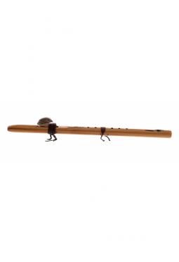 Fis Mol - Madrone - Indianische Flöte