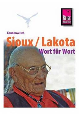 Lakota Wort für Wort