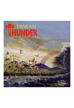 Denean - Thunder