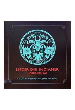 Lieder der Indianer