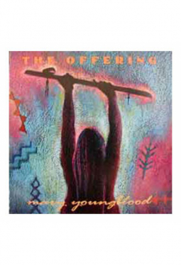 Youngblood Mary - The Offering