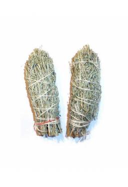 Wüsten Salbei - Baby Smudge Stick - Desert Sage